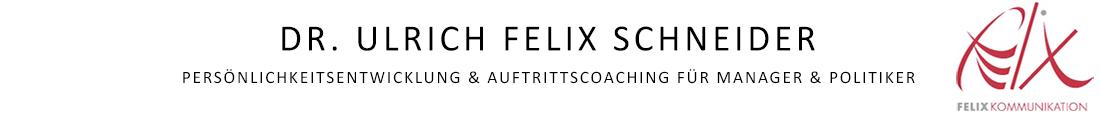 Felix Kommunikation GmbH Logo